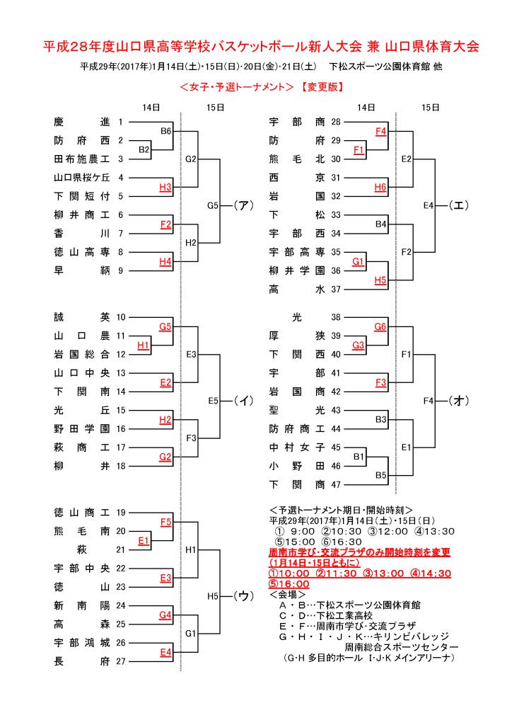 20170114-21kou_shinjin_%e3%83%9a%e3%83%bc%e3%82%b8_2