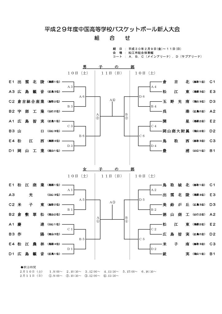 20180210-11kou_chu_shin