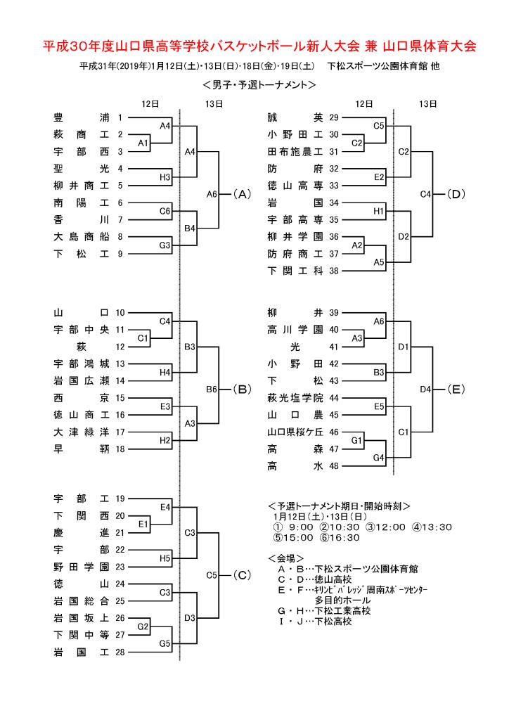 201901新人大会(組合せ)_ページ_1