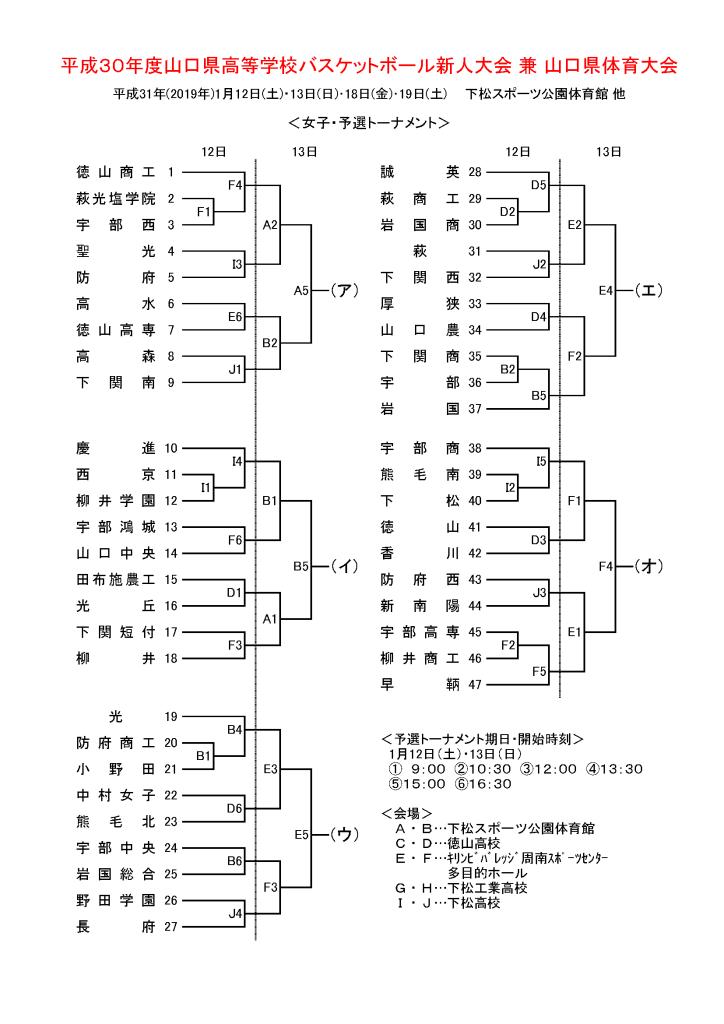 201901新人大会(組合せ)_ページ_2