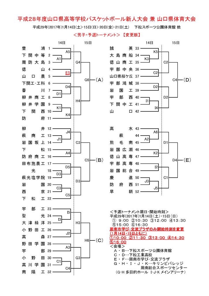 20170114-21kou_shinjin_%e3%83%9a%e3%83%bc%e3%82%b8_1
