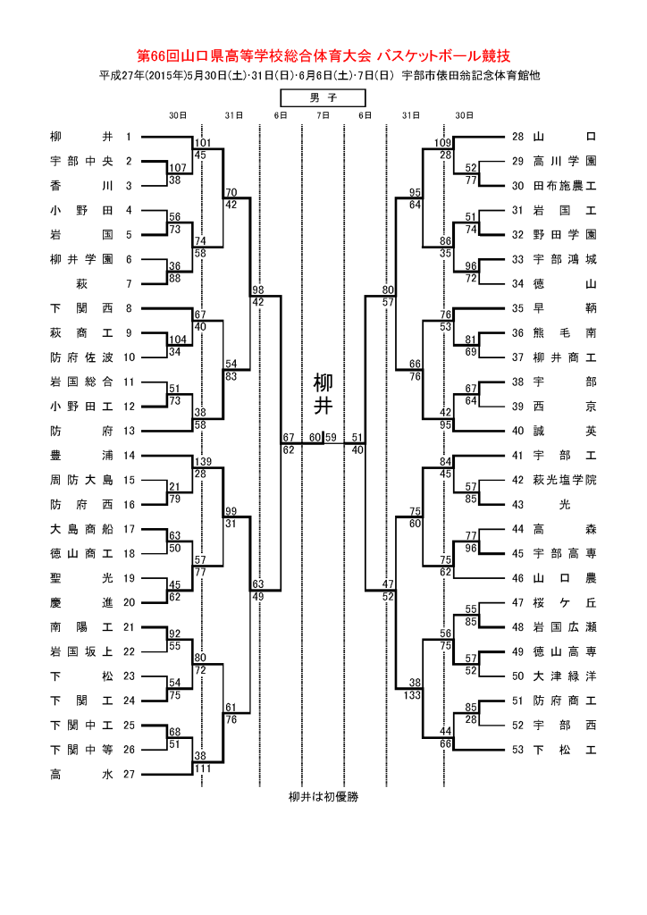 2015soutai_final_ページ_1