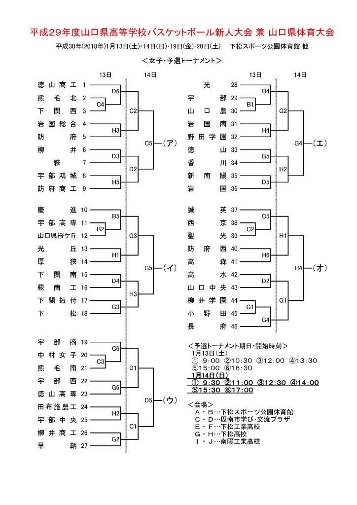201801新人大会(組合せ)_ページ_2